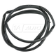 1AWSD00315-Jeep Door Weatherstrip Seal
