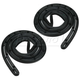 1AWSD00306-American Motors Door Weatherstrip Seal