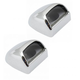 1ALHT00021-License Plate Light Lens Pair