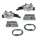 1ALHT00041-1995-99 Dodge Neon Plymouth Neon Lighting Kit