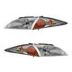 1ALHT00034-2000-02 Chevy Cavalier Lighting Kit