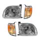1ALHT00032-Toyota Tundra Lighting Kit