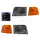 1ALHT00064-1993-97 Ford Ranger Lighting Kit
