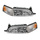 1ALHT00057-Toyota Corolla Lighting Kit