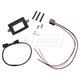 MPHBR00003-1999-04 Jeep Grand Cherokee Blower Motor Resistor Wiring Harness Upgrade Kit Mopar 68052436AA