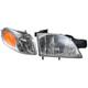 1ALHT00050-Lighting Kit