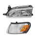 1ALHT00055-Toyota Corolla Lighting Kit