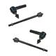 1ASFK01702-Jeep Tie Rod