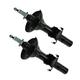 1ASSP00358-Shock Absorber Rear Pair