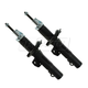 1ASSP00343-1995-03 Ford Windstar Strut Assembly Front Pair