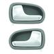 1ALPK00764-Lexus ES300 ES330 Side Marker Light