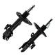 1ASSP00378-Strut Assembly Front Pair
