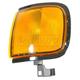 1ALPK00999-1998-99 Corner Light Driver Side