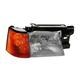 1ALHL00344-Headlight Passenger Side