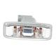 1ALPK00996-2006-07 Infiniti M35 M35X M45 Repeater Light Front