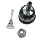 MGSBJ00010-Ball Joint  MOOG K500084