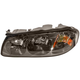 1ALHL00301-Chevy Impala Headlight