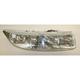 1ALHL00300-1997-00 Saturn SC Coupe Headlight