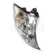 1ALPK00939-2002-03 Mazda MPV Corner Light