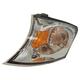 1ALPK00938-2002-03 Mazda MPV Corner Light Driver Side