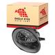 1ALHL00396-Ford Taurus Headlight