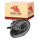 1ALHL00395-Ford Taurus Headlight Driver Side