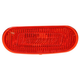 1ALPK00925-1998-05 Volkswagen Beetle Side Marker Light