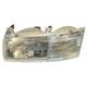 1ALHL00363-1992-95 Mercury Sable Headlight Driver Side