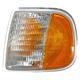 1ALPK00904-1997 Ford Corner Light Driver Side