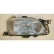1ALHL00352-1994-96 Ford Aspire Headlight