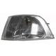 1ALPK00902-Volvo S40 Corner Light Driver Side