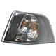 1ALPK00900-Volvo S40 Corner Light Driver Side