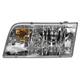 1ALHL00389-1998-11 Ford Crown Victoria Headlight