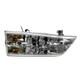 1ALHL00382-1998 Ford Windstar Headlight