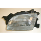 1ALHL00371-1994-96 Ford Aspire Headlight Driver Side