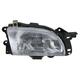 1ALHL00372-1994-96 Ford Aspire Headlight