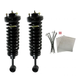 1ASSP00446-2003-06 Air Suspension to Coil Spring Conversion Kit Front