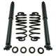 1ASSP00472-Coil Spring Conversion Kit Rear