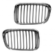 1ABGP00004-BMW Grille