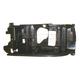 1ALHL00465-1991-95 Headlight Mounting Bracket