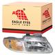 1ALHL00436-Headlight