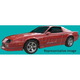 1AXDC00024-1985-87 Chevy Camaro Decal & Stripe Kit