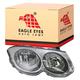 1ALHL00444-1999-04 Chrysler 300M Headlight