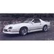 1AXDC00023-1988-90 Chevy Camaro Decal Kit