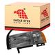 1ALHL00421-Dodge Headlight