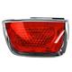 1ALTL01841-Chevy Camaro Tail Light Driver Side