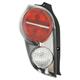 1ALTL01839-2013-15 Chevy Spark Tail Light