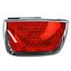 1ALTL01842-Chevy Camaro Tail Light Passenger Side