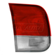 1ALTL01862-1996-98 Honda Civic Tail Light Driver Side