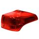 1ALTL01873-2013-15 Toyota Rav4 Tail Light